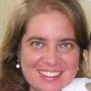 Katia Cristiane Gandolpho Candioto