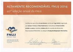 fnlij2014