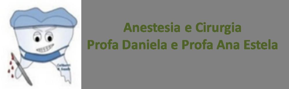 figura ilustrativa anestesia