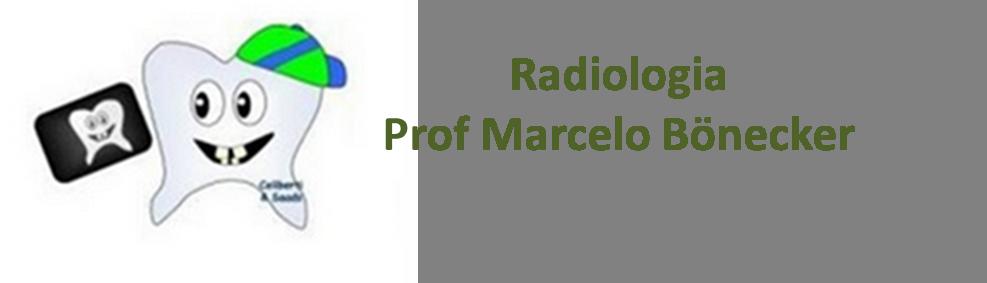 figura ilustrativa radiologia