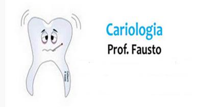 figura ilustrativa cariologia