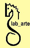 logo lab_arte_am_p