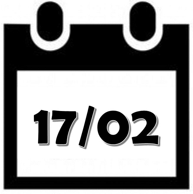 17/02