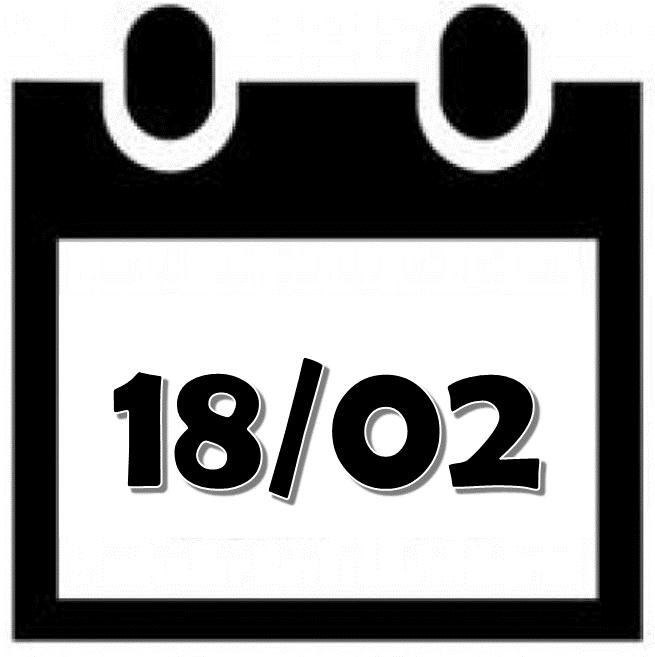 18/02