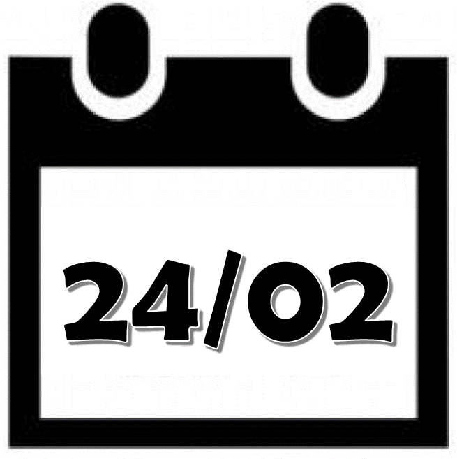 24/02