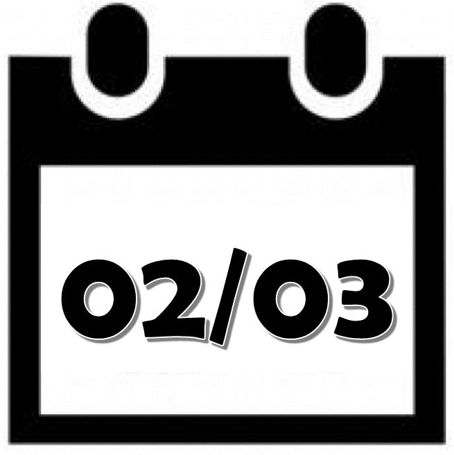 02/03