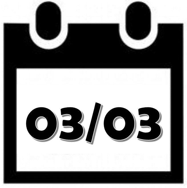 03/03