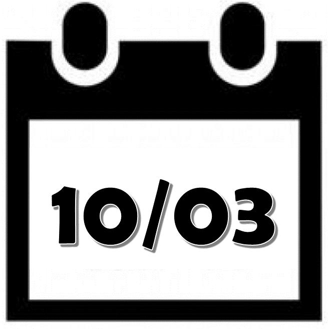 10/03