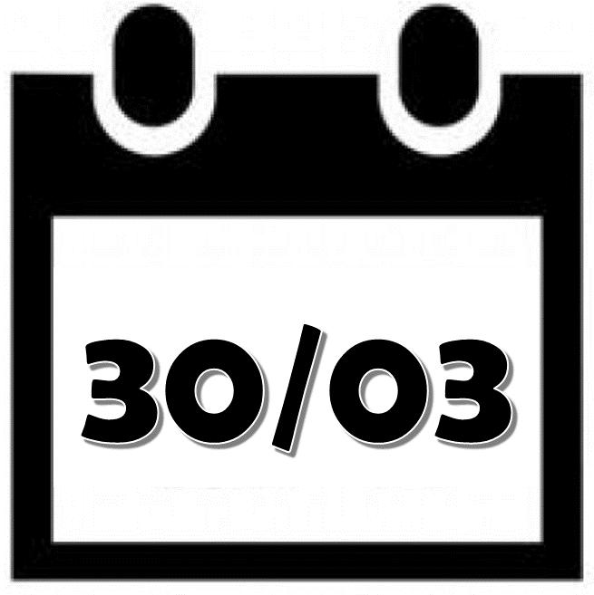 30/03