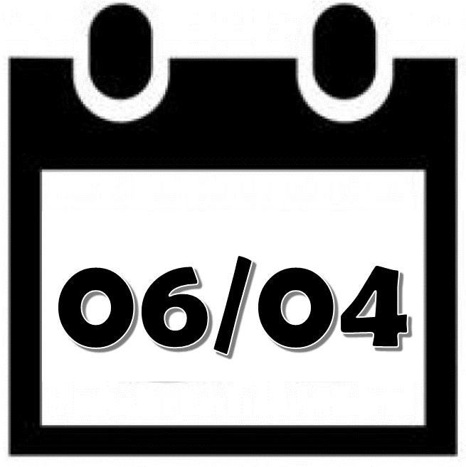 06/04