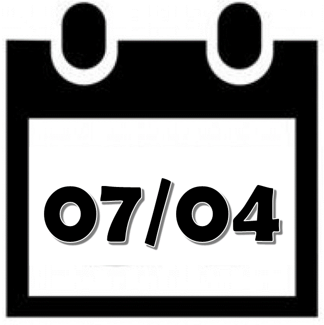 07/04