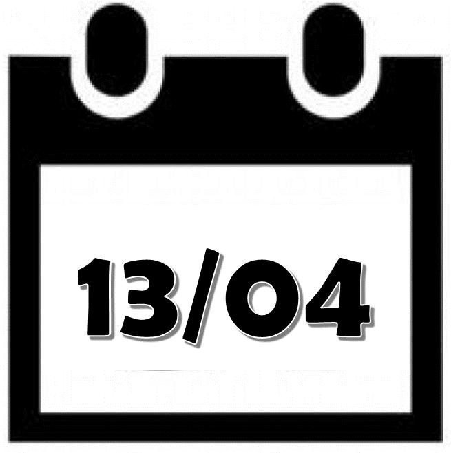 13/04