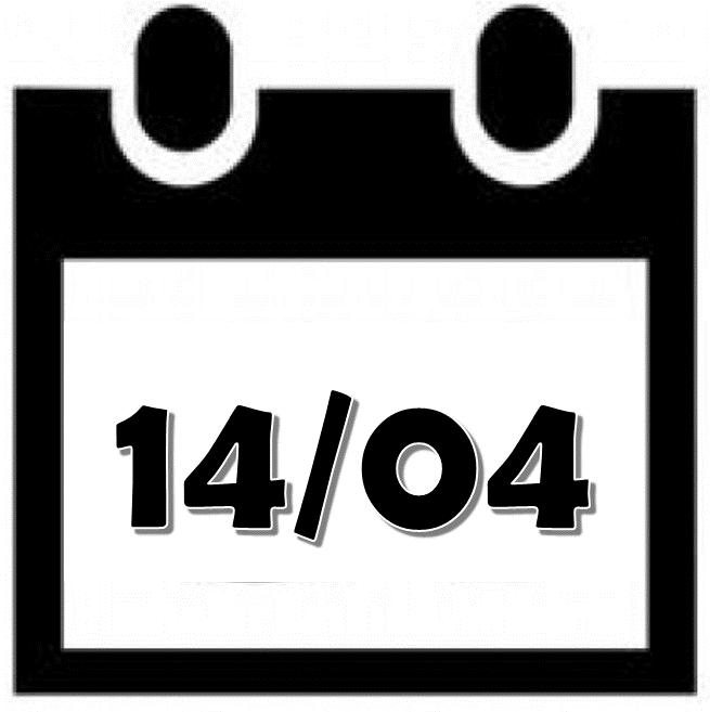 14/04