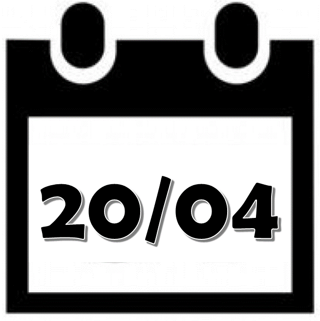 20/07