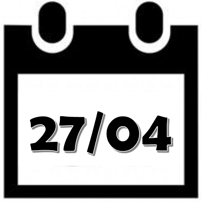 27/04