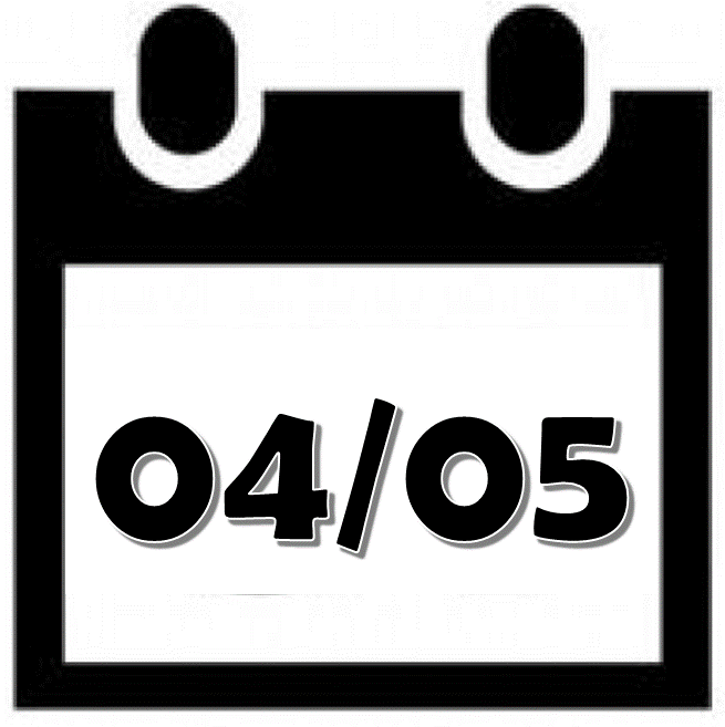 04/05
