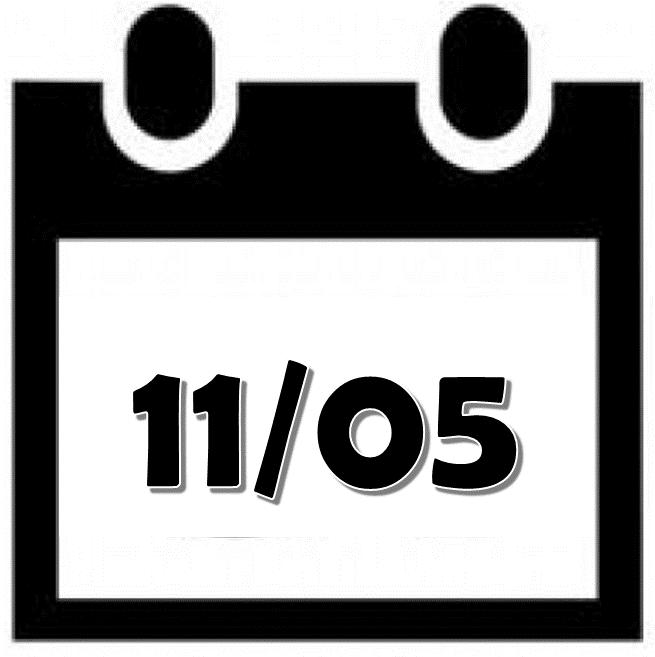11/05