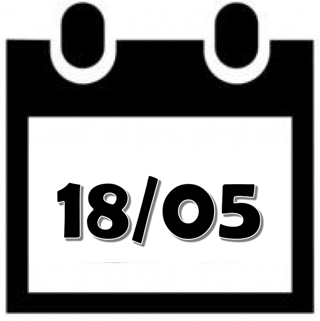 18/05