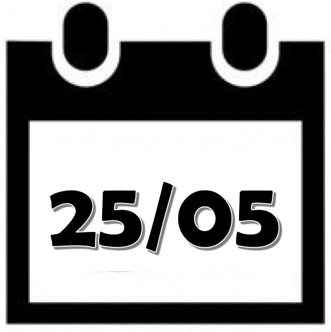 25/05