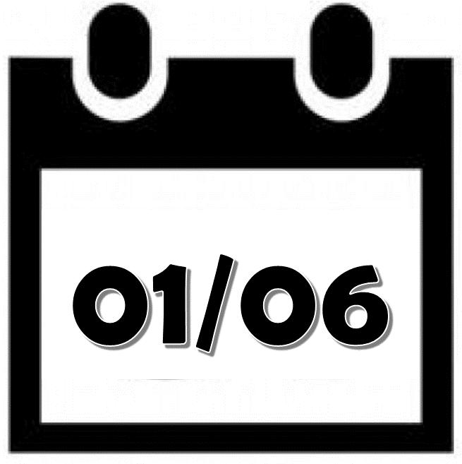 01/06