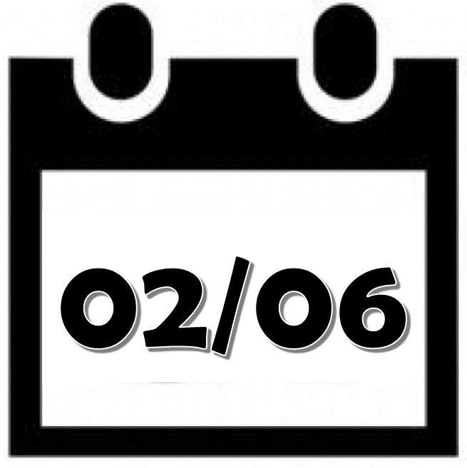 02/06