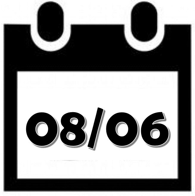 08/06