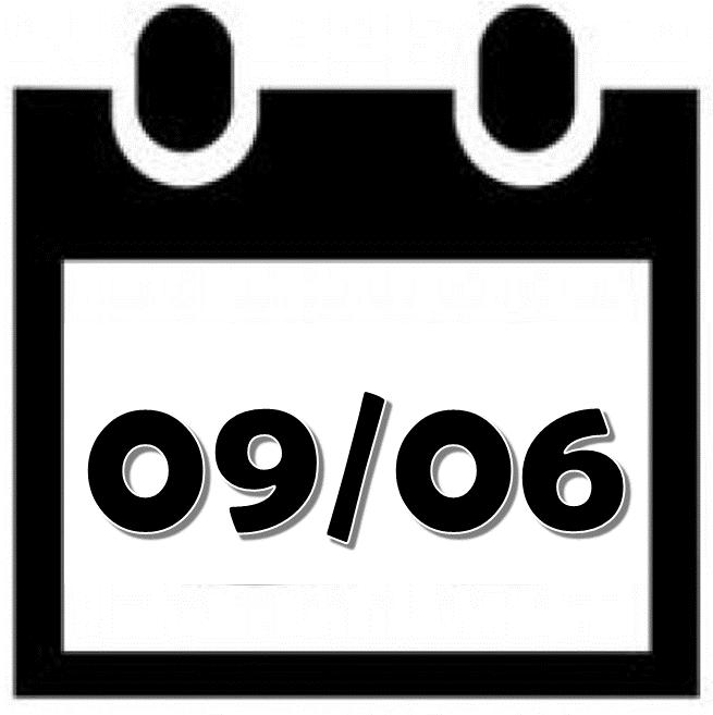 09/06