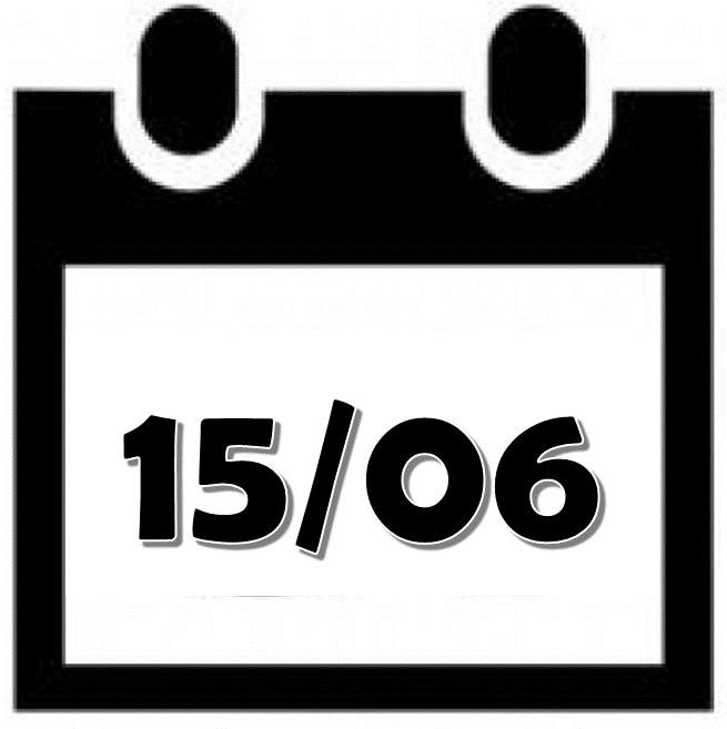 15/06