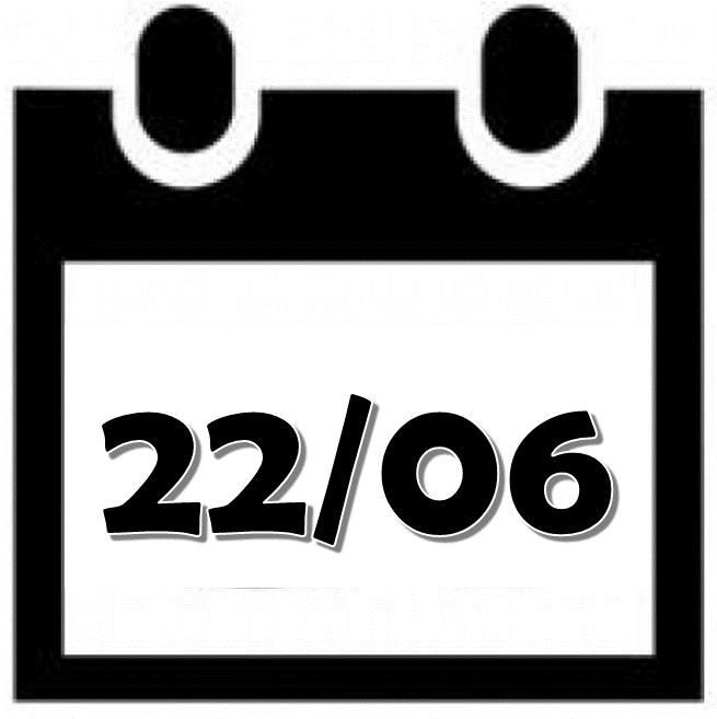 22/06
