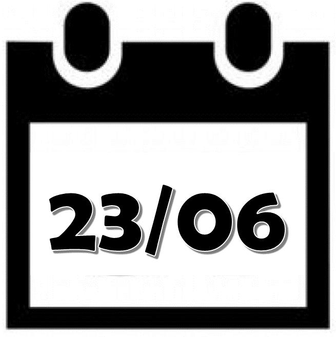 23/06