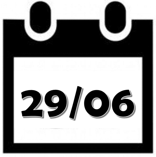 29/06