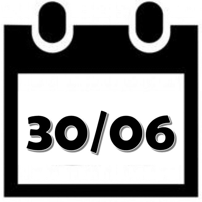30/06