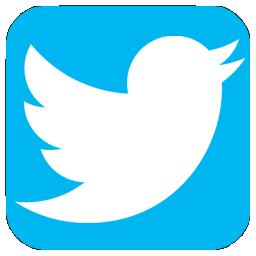 Twitter-ALRJ