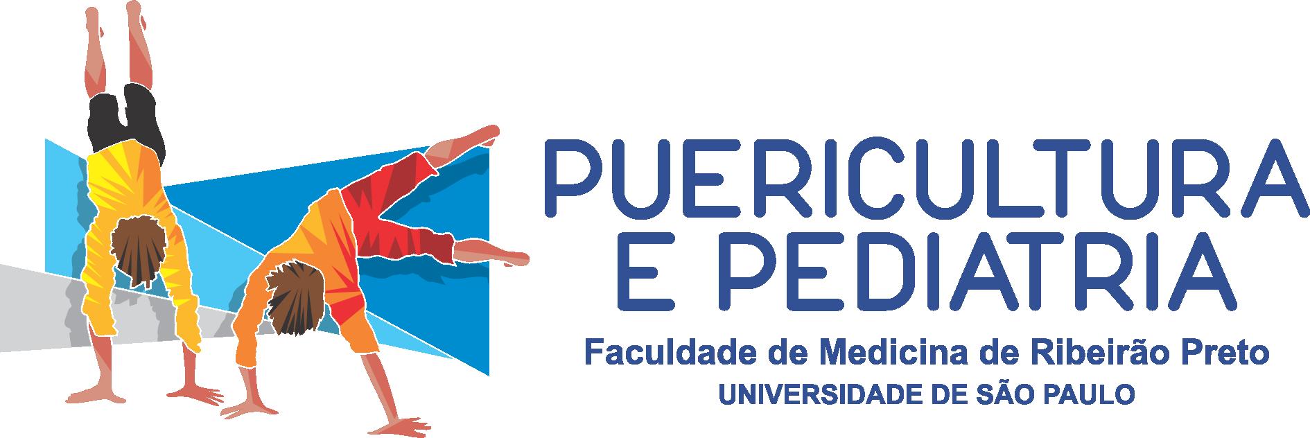 Logo DPP