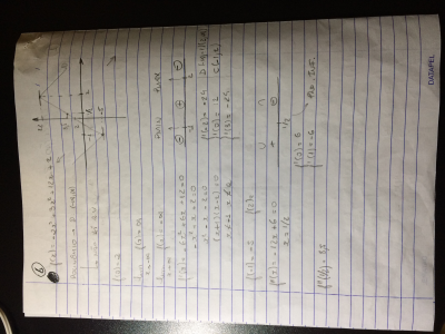 P2 calculo 2.JPG