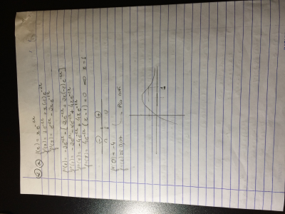 P2 calculo 4.JPG