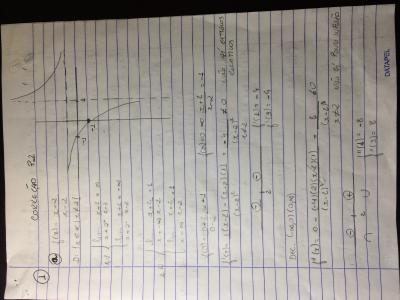 P2 calculo 1.JPG