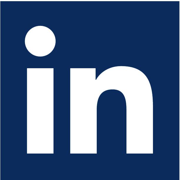 LinkedIn-ALRJ