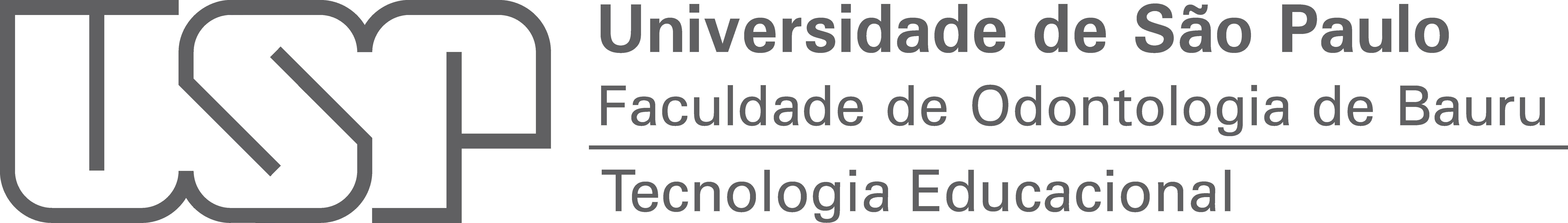 Seção de Tecnologia Educacional