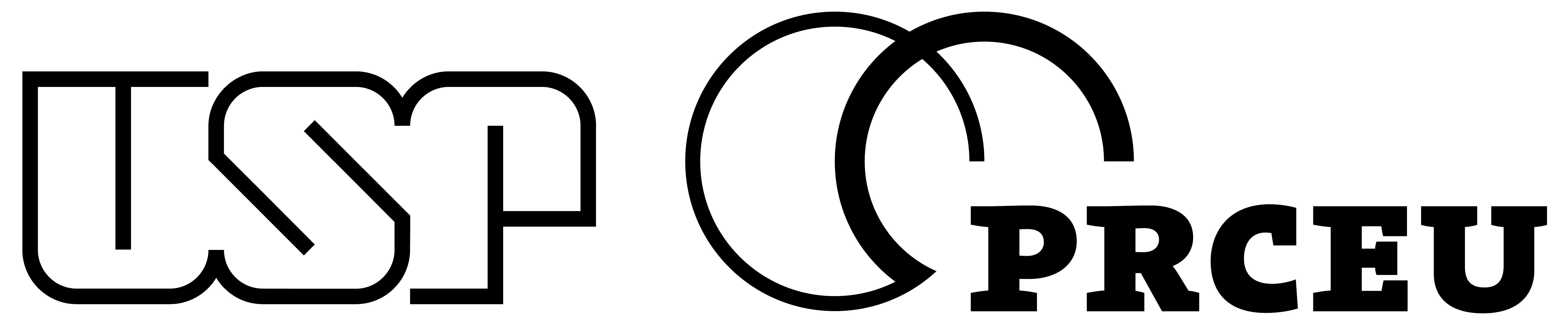 Logotipo da Notepad++